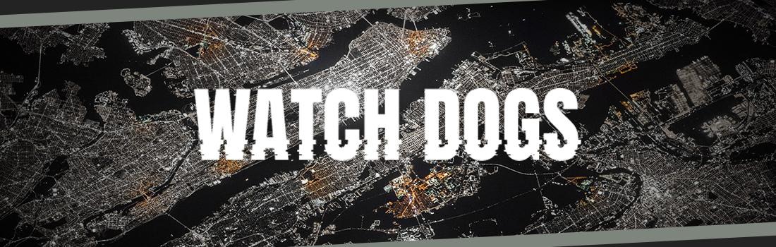 watch-dogs-systemanforderungen-one-gaming-spiel-header