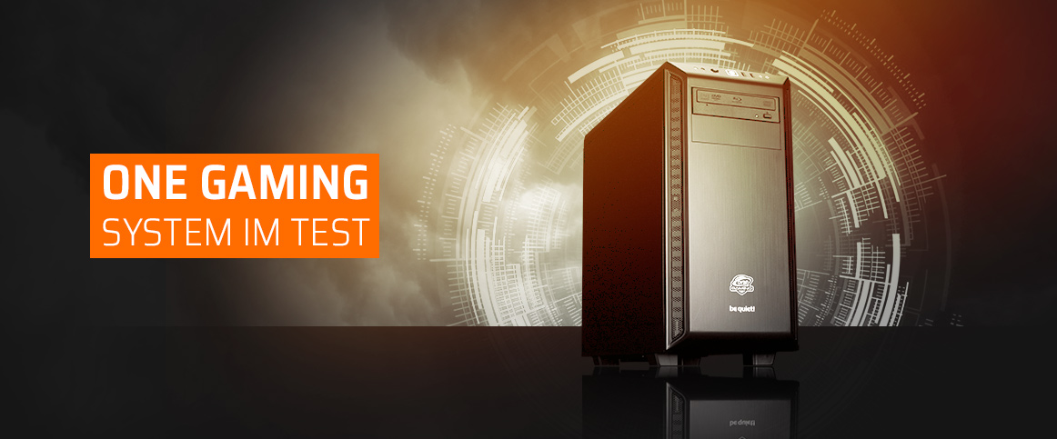 onegaming-pc-premium-an12-pbaZwZOJvzDxddlV