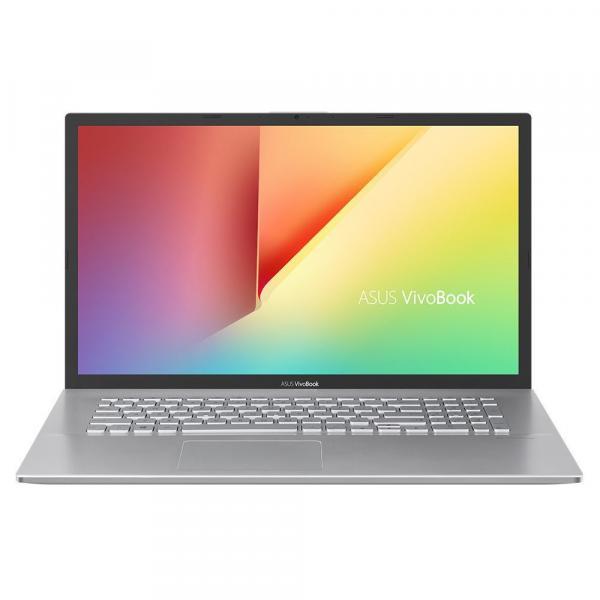 ► ASUS VivoBook S17 S732JA-BX297 Notebook (90NB0SZ3-M03460) - 71234