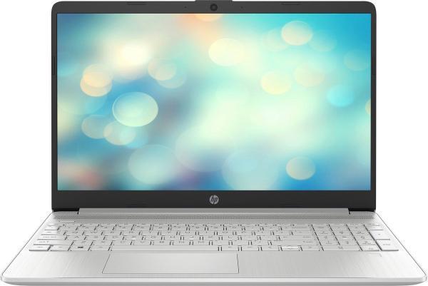 HP 15s-eq1466ng Notebook (1E6U7EA#ABD) - 70486