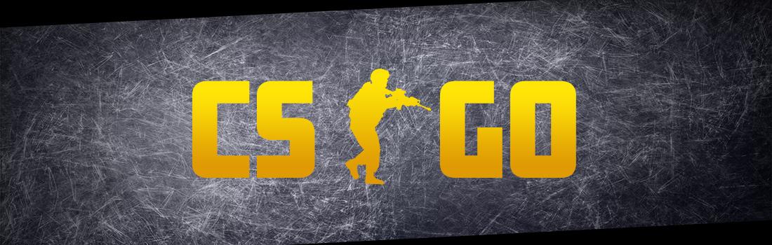 csgo-systemanforderungen-one-gaming-spiel-header