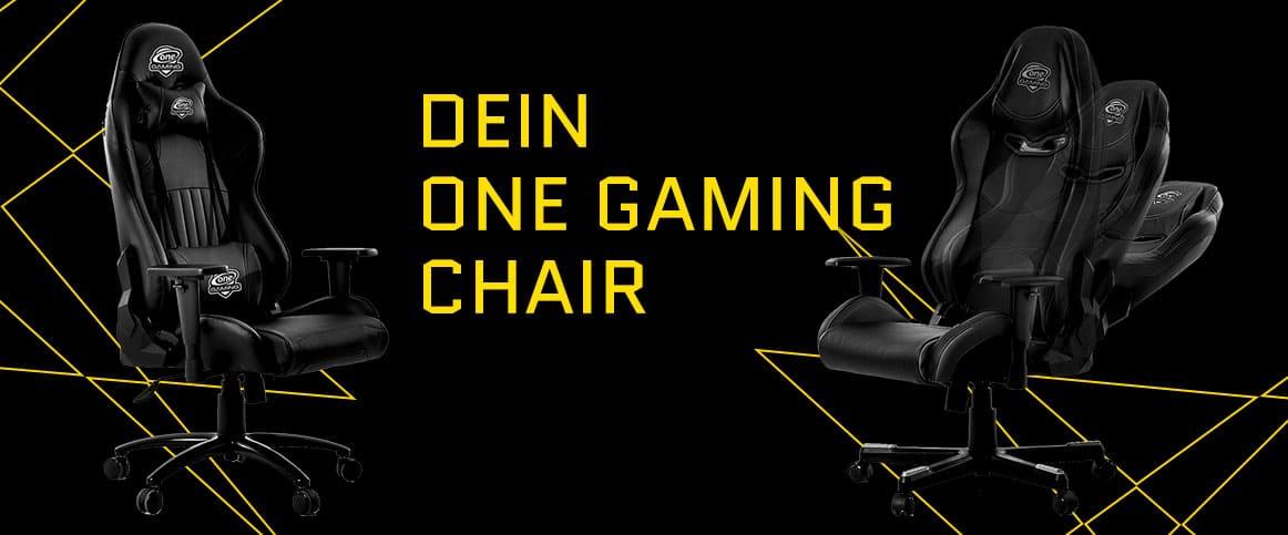 header_bild-one-gaming-chairNronDpaJgH0dL