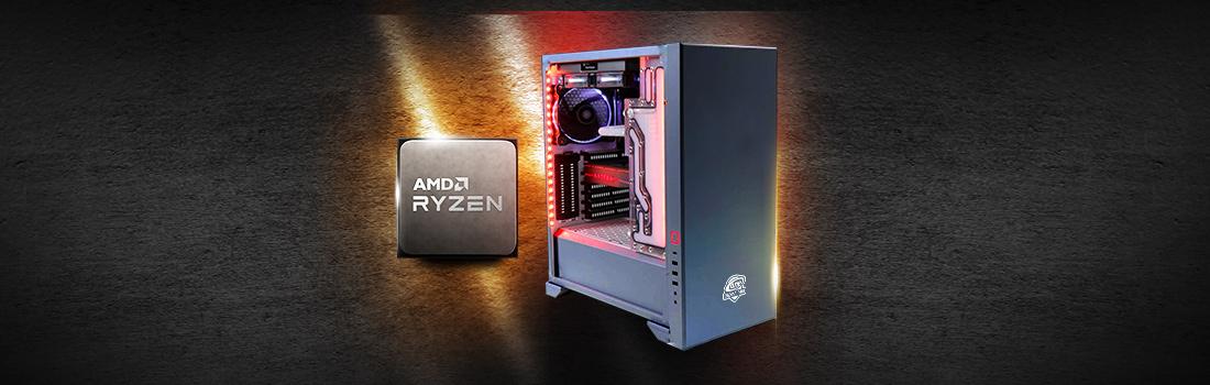 amd-8-kern-prozessoren-one-gaming-technik-header