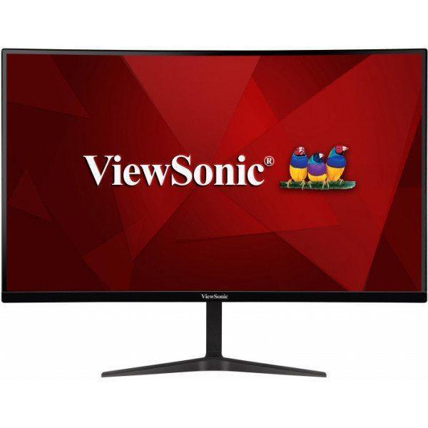 ViewSonic ViewSonic VX2718, Hauptbild (12.02.2021)
