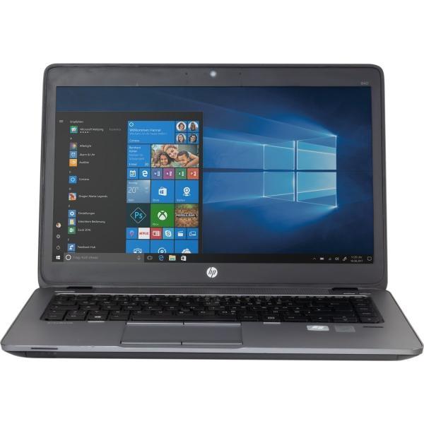 HP Elitebook 840 G1 Laptop gebraucht online kaufen - 71543