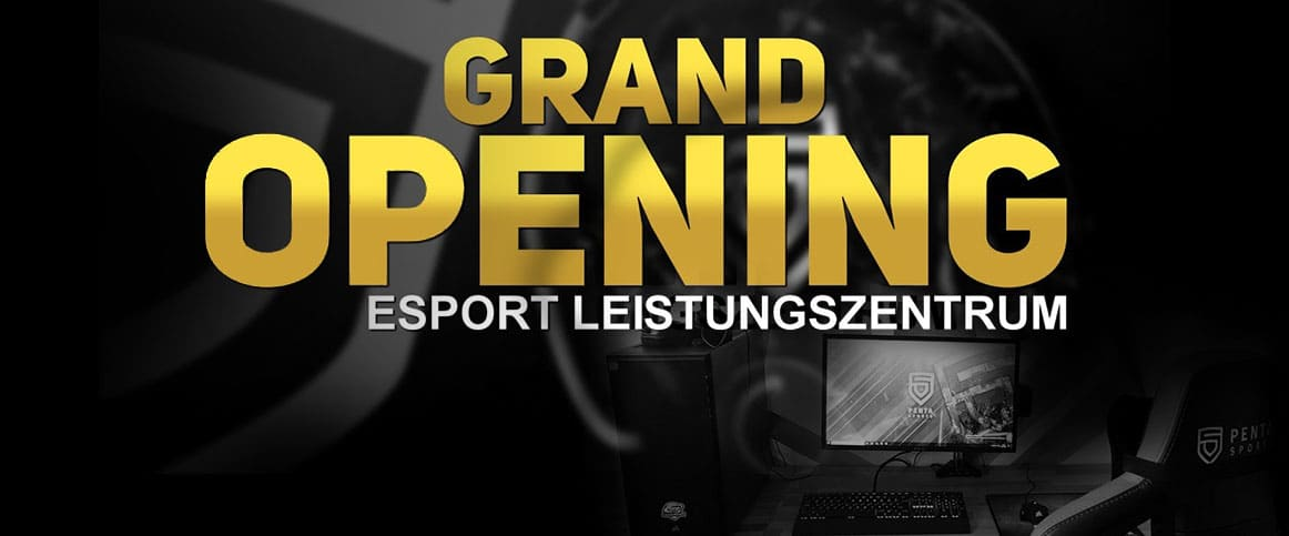 header_bild_grand-opening-esporteI5qH45Ixt2sj