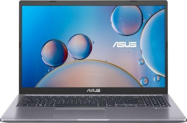 ► Asus P1511CJA-BQ645 Slate Gray Notebook