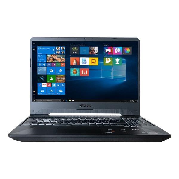 ASUS Notebook gebraucht FX505DV-HN311T