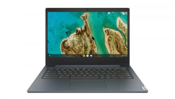 Lenovo 3 CB 14IGL05 Notebook Retourenware