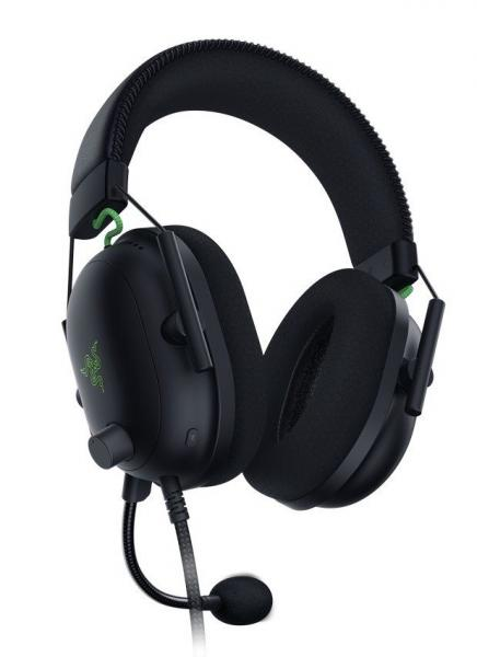 ▶ Razer BlackShark V2 Headset online kaufen