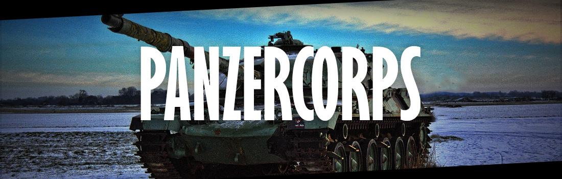 panzer-corps-systemanforderungen-one-gaming-spiel-header
