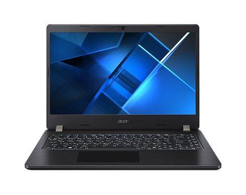 ► Acer TravelMate TMP214-53-52BN Notebook - 72083