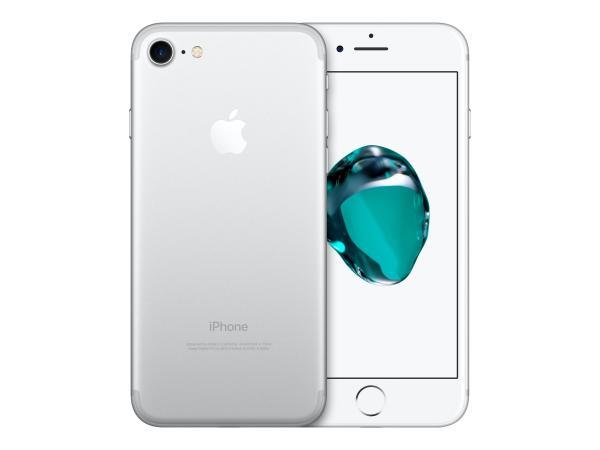 ▶B-Ware Apple iPhone 7 32GB Silber online kaufen
