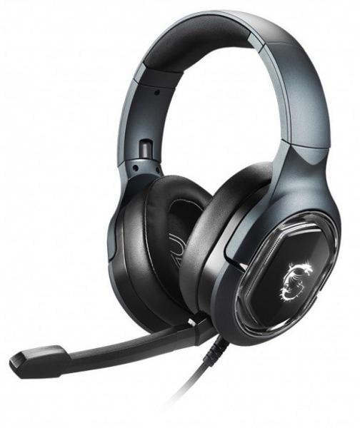 MSI Immerse GH50 Headset online kaufen