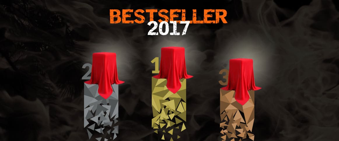 header_bild_bestseller2017SA4mKQHlP2A6X