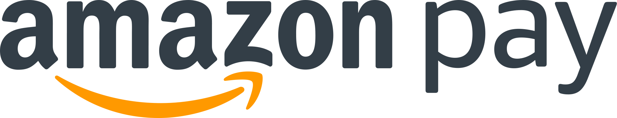 Bezahle Dein ONE PC Systeme bequem per Amazon pay