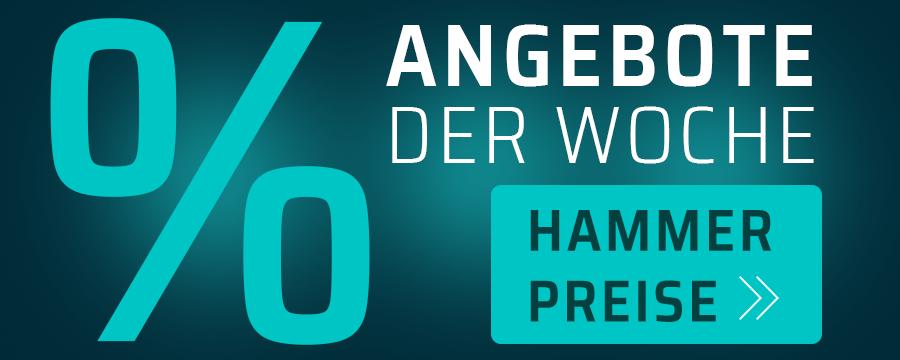 ab09d67a25a393 ▷ Angebote der Woche bei ONE.de