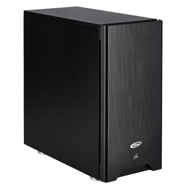 ONE Business PC Allround IO02