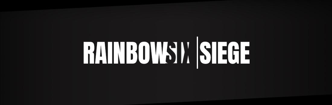 rainbow-six-siege-systemanforderungen-one-gaming-spiel-header