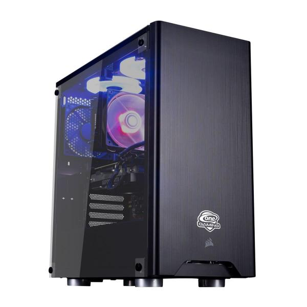 Gaming PC Ultra IN04 individuell anpassbar