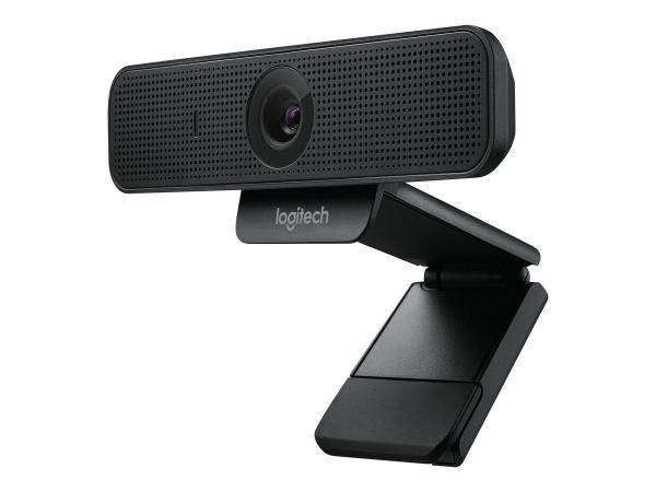 Logitech C925e Webcam, Hauptbild (16.03.2021)
