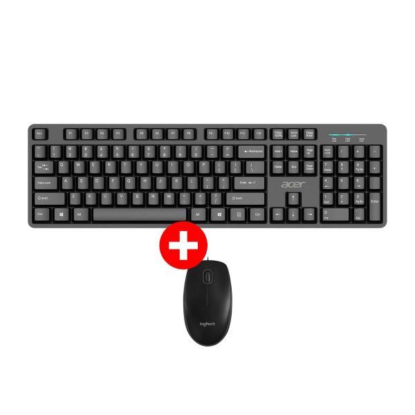 ► Maus + Tastatur Office Bundle online kaufen - 71397