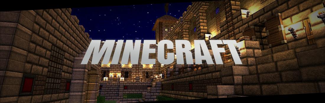 minecraft-systemanforderungen-one-gaming-spiel-header