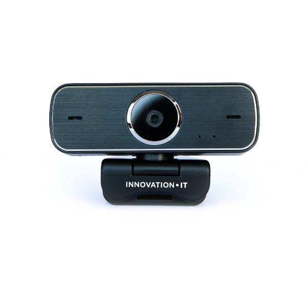 Innovation IT C1096 HD 1080p, Hauptbild (06.10.2020)