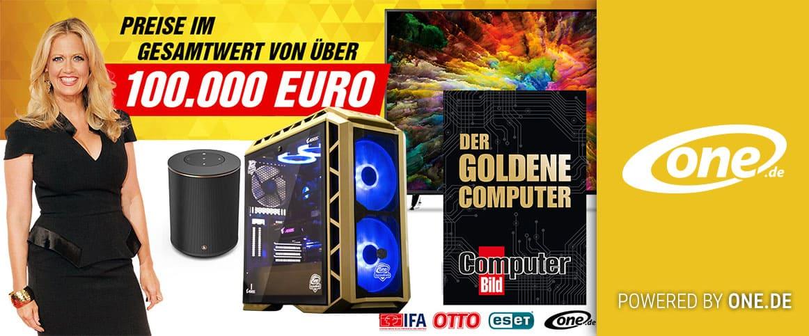 header_bild_goldener-pcllLj5NodcWnul