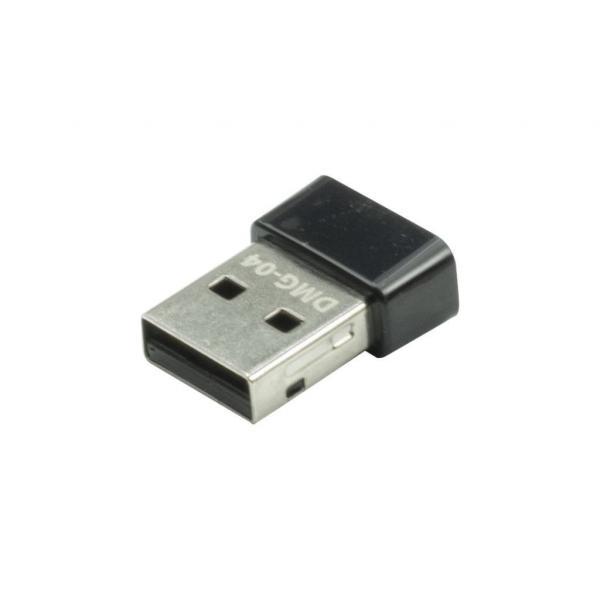 ► B-Ware Wireless Adapter DMG-04 online kaufen