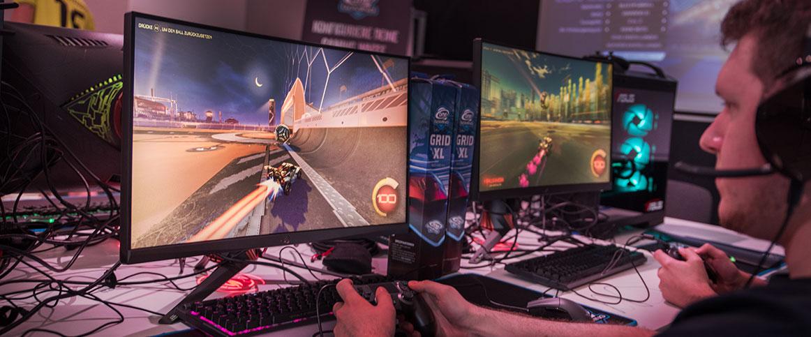 gaming-event-berlin_header_v2g1MHf9YA5IeLM
