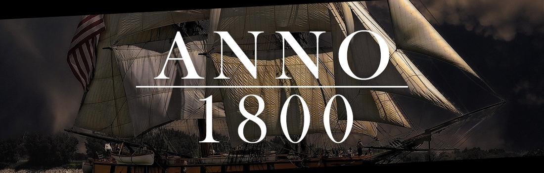 anno-1800-systemanforderungen-one-gaming-spiel-header