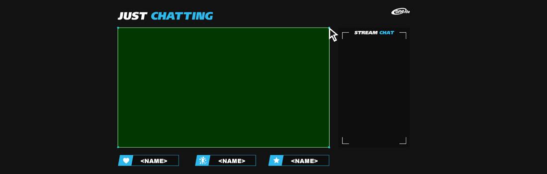 twitch-overlay-erstellen