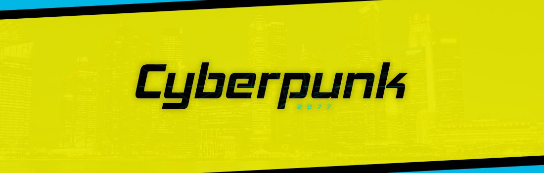 cyberpunk-2077-systemanforderungen-one-gaming-spiel-header