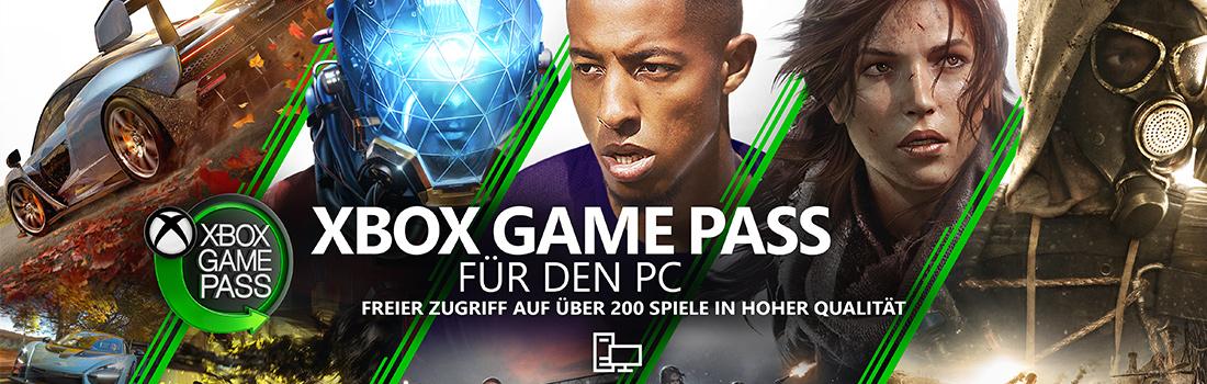 xbox-gamepass