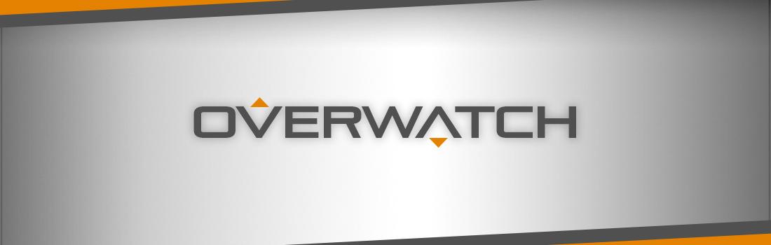 overwatch-systemanforderungen-one-gaming-spiel-header