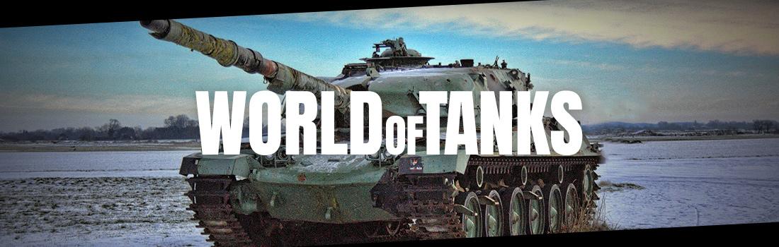 world-of-tanks-systemanforderungen-one-gaming-spiel-header