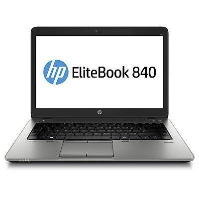► Elitebook 840 G1 gebraucht (generalüberholt)