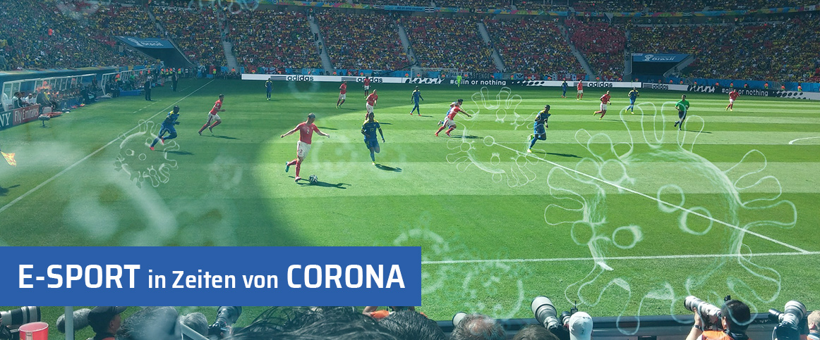 esport-corona_headerERpOHQDStP9uX