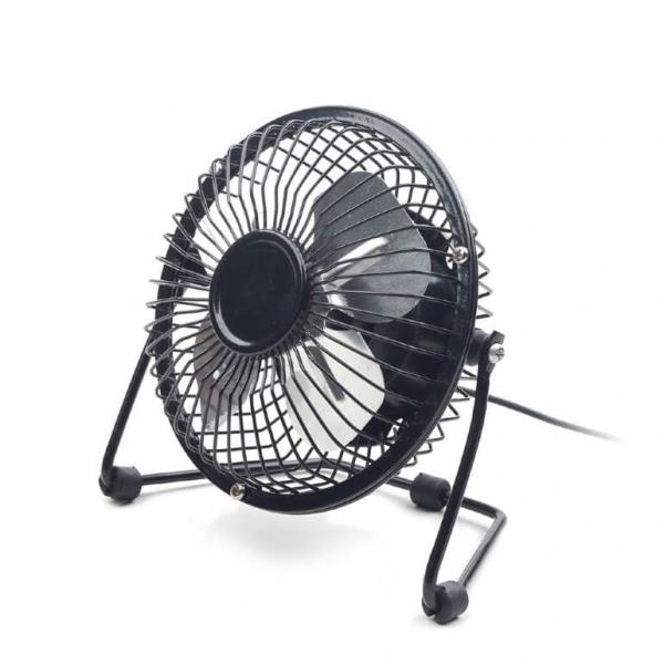 Gembird USB Desktop Fan Ventilator