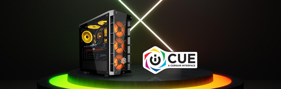 corsairxone-gewinnnspiel-icue-one-gaming-technik-header
