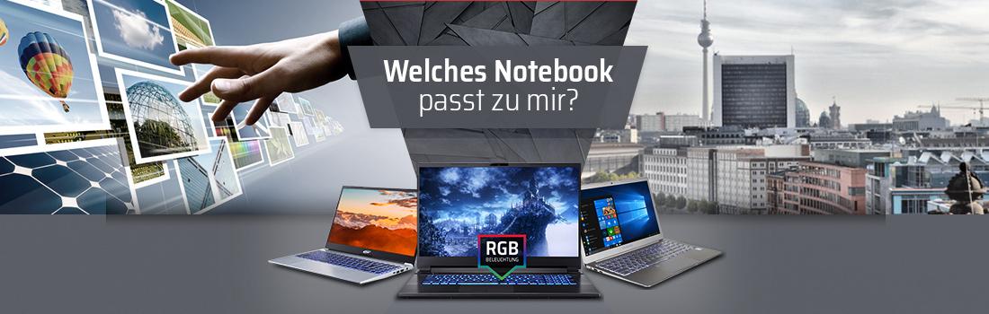 welches-notebook-passt-zu-dir