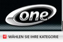 Quelle: http://www.one.de/shop/images/shopstyle/template_one_01.jpg